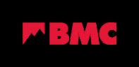 bmc_logo_with_standoff