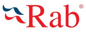 rab_logo_red